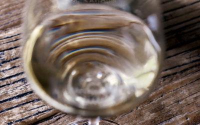 July-August Sunday wine tastings in Laudun