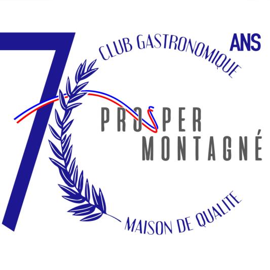 Maison Sinnae Partenaire du Prix Prosper Montagné