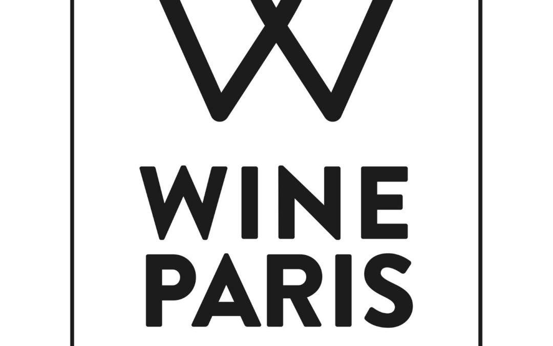 Retrouvez Maison Sinnae à Wine Paris