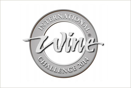 Concours International Wine Challenge