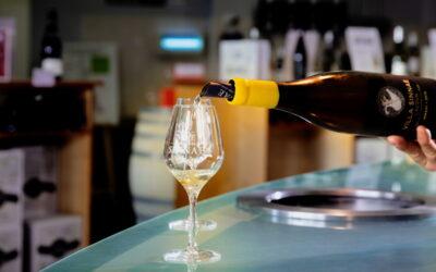 C'est l'heure de la Foire aux Vins chez Maison Sinnae !